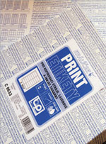 print_etikety